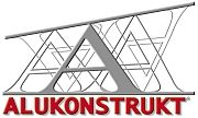 Alukonstrukt logo