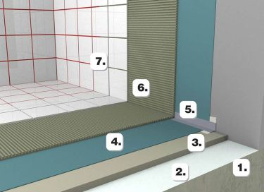 fel j t s gyorsk t anyagokkal. Black Bedroom Furniture Sets. Home Design Ideas